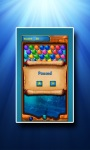 Witchy Bubble Shooter screenshot 4/5