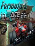 Formula 1 Race screenshot 1/5