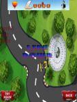 Formula 1 Race screenshot 5/5