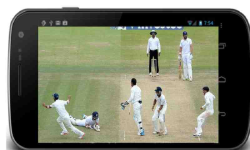 Sports TV Channels Live Streaming screenshot 3/3