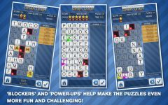 Wordgenuity® Word Hunt Free screenshot 3/4
