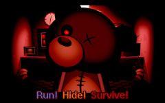 Bear Haven Nights Survive Free screenshot 2/6