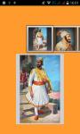 Janta Raja Shivaji Maharaj screenshot 2/5