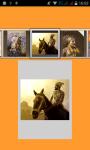 Janta Raja Shivaji Maharaj screenshot 3/5