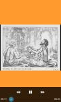 Janta Raja Shivaji Maharaj screenshot 4/5