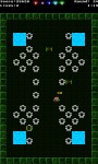 Crypt Raider App screenshot 5/6