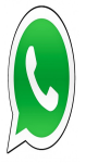 WhatsApp for Every phone screenshot 1/1