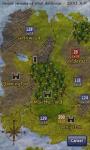 World Map Pro screenshot 4/6