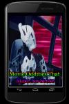 Movie Oddities That Make No Sense screenshot 1/3