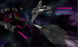 Space Fighters - Galaxy Wars screenshot 1/6