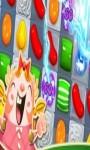 CandyCrush Saga screenshot 3/3