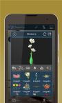 Photex Pro:text on photo screenshot 5/6