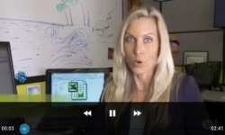 Easy facebook Video Saver screenshot 4/6