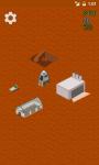 My Colony screenshot 1/3