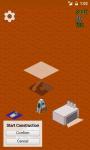 My Colony screenshot 3/3