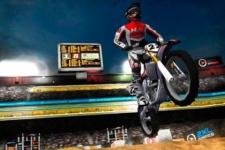 2XL Supercross HD excess screenshot 5/5