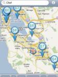 JobCompass - Find jobs near you! screenshot 1/1