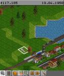 Train  Tycoon screenshot 1/6