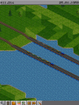 Train  Tycoon screenshot 6/6