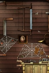 Spider:  Bryce Manor HD screenshot 1/1