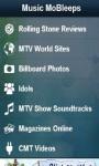 Music MoBleeps screenshot 2/6