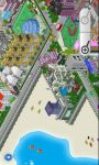 Monkey Adventure-2 screenshot 2/6