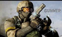 Pistol Gunner screenshot 1/4