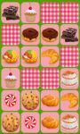 Kids Memory Matching Tap Touch Game screenshot 2/3