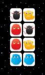 Kids Memory Matching Tap Touch Game screenshot 3/3