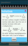 JEE Advanced 2013 Test Paper with Solutions screenshot 6/6