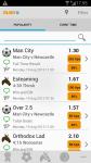 OLBG Sports Betting Tips screenshot 1/4