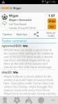 OLBG Sports Betting Tips screenshot 2/4