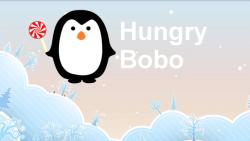 Hungry Bobo screenshot 1/6