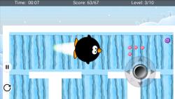Hungry Bobo screenshot 4/6