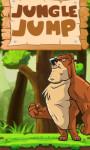 Jungle Jump – Free screenshot 1/6