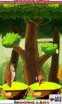 Jungle Jump – Free screenshot 2/6