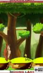 Jungle Jump – Free screenshot 4/6