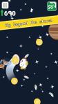 Tap Tap Chicken: Flying High screenshot 2/6