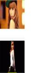 Hyuna Wallpaper HD  screenshot 2/3