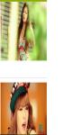 Hyuna Wallpaper HD  screenshot 3/3