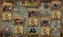Free Hidden Object Games - The Dark Castle screenshot 2/4