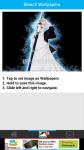 Bleach Wallpapers download screenshot 3/6