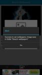 Bleach Wallpapers download screenshot 5/6