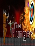 The Hunger Games Free screenshot 1/3