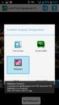 Live Fish Aquarium for Desktop  screenshot 2/4