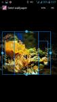 Live Fish Aquarium for Desktop  screenshot 3/4