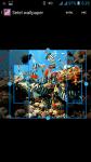 Aquarium Sea World screenshot 3/4