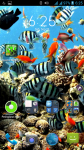 Aquarium Sea World screenshot 4/4