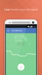Wifi Buddy: Live Monitor screenshot 1/5