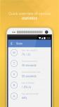 Wifi Buddy: Live Monitor screenshot 3/5